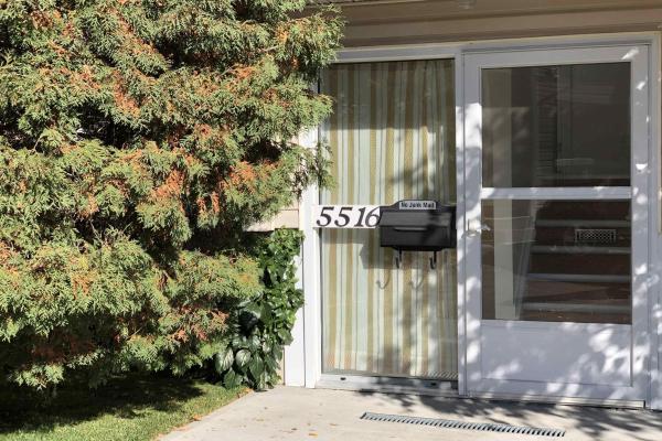 5516 145 Avenue, Edmonton