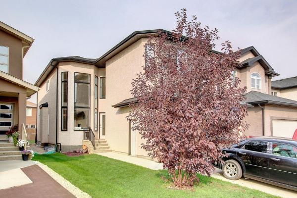 16734 61 Street, Edmonton