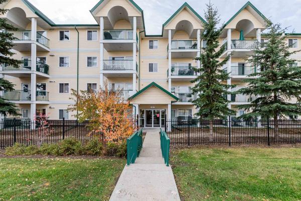 410 13635 34 Street, Edmonton