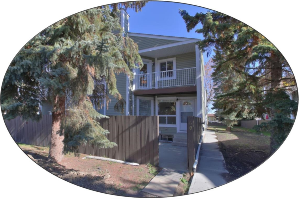 60 1820 56 Street, Edmonton