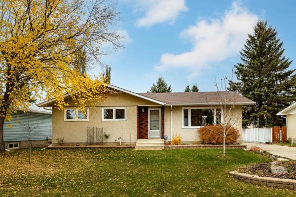 9120 92 Avenue, Fort Saskatchewan
