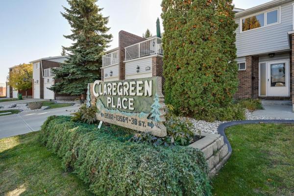 13524 38 Street, Edmonton