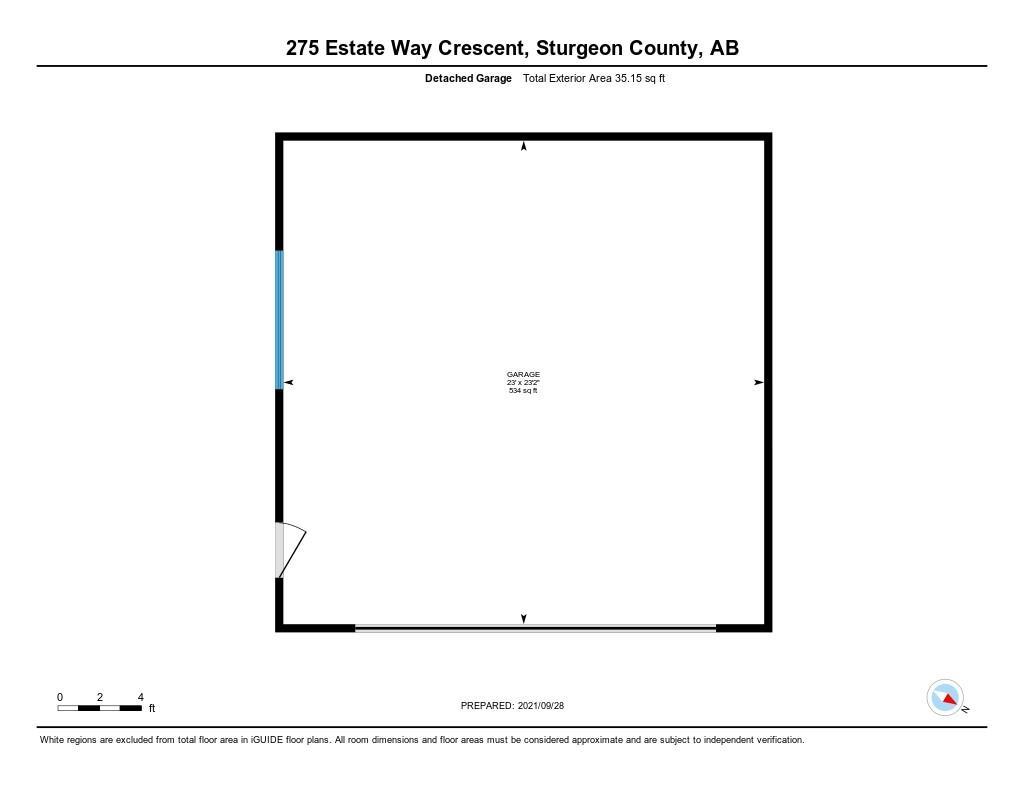 Listing E4266285 - Large Photo # 50