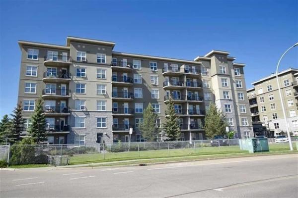 2-615 4245 139 Avenue, Edmonton