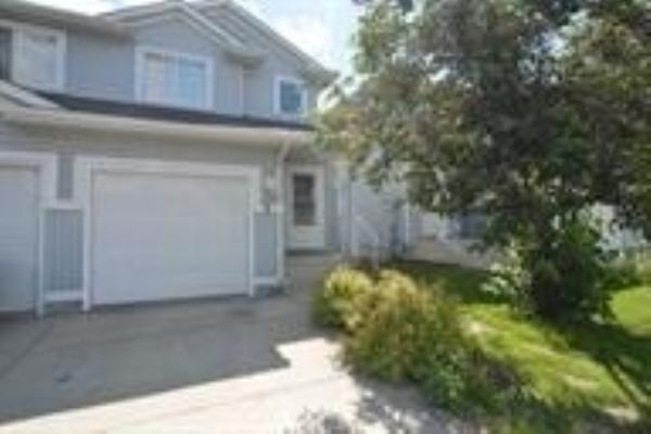 14603 Miller Boulevard, Edmonton