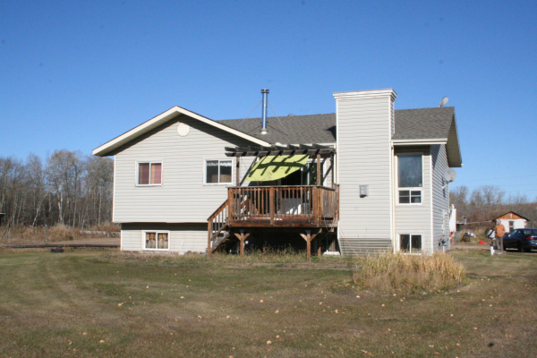 38 51248 RGE RD 231, Rural Strathcona County