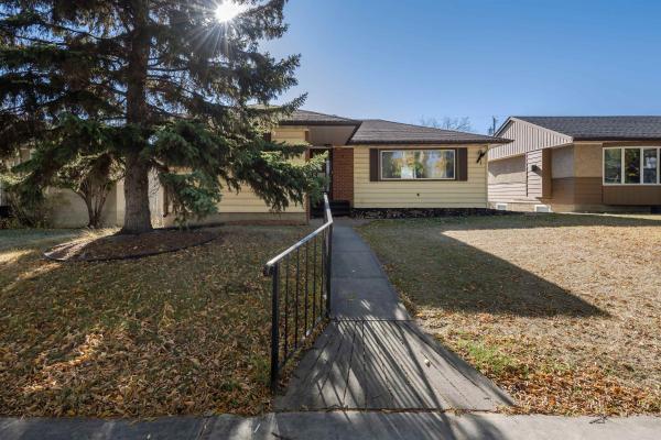 7511 78 Avenue, Edmonton