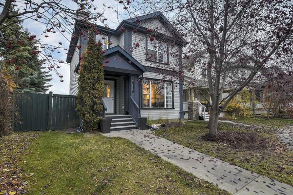 1850 122 Street, Edmonton