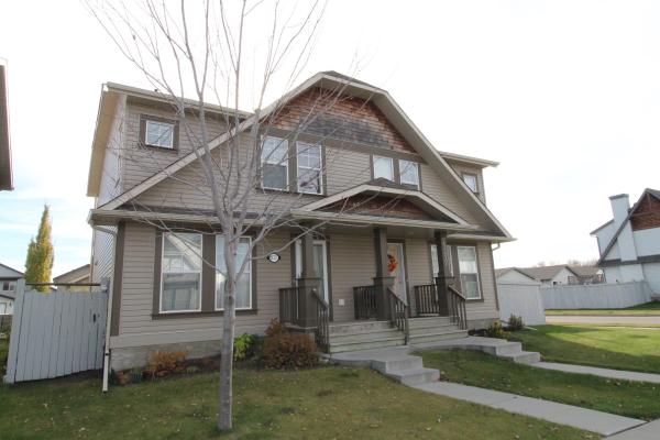 21215 60 Avenue, Edmonton