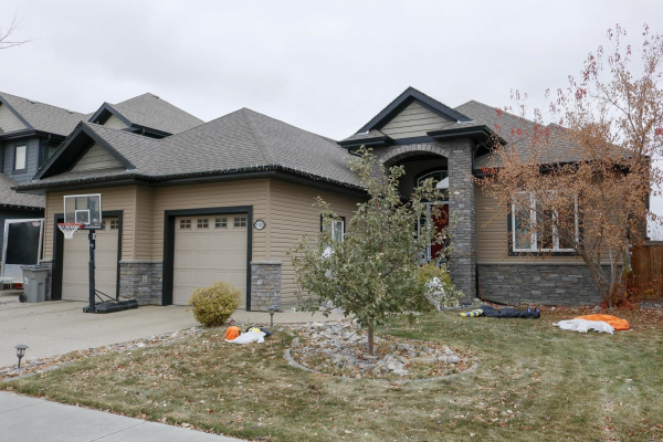 5508 BAIE CAILLOU Bay, Beaumont