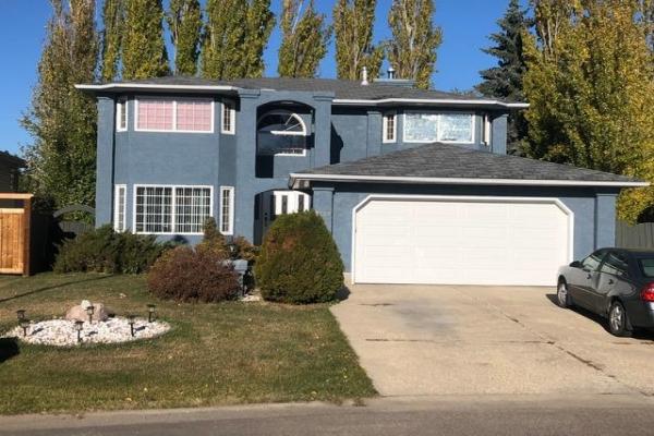 7628 15 Avenue, Edmonton