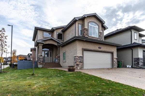 11005 174A Avenue, Edmonton