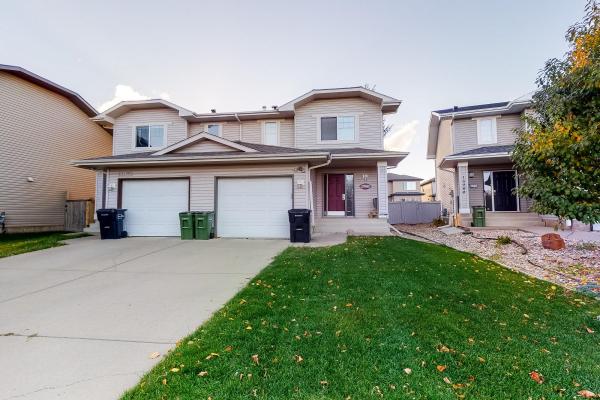 13980 137 Street, Edmonton