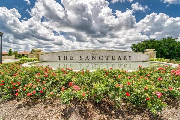 3131 SANCTUARY CIR, LAKELAND