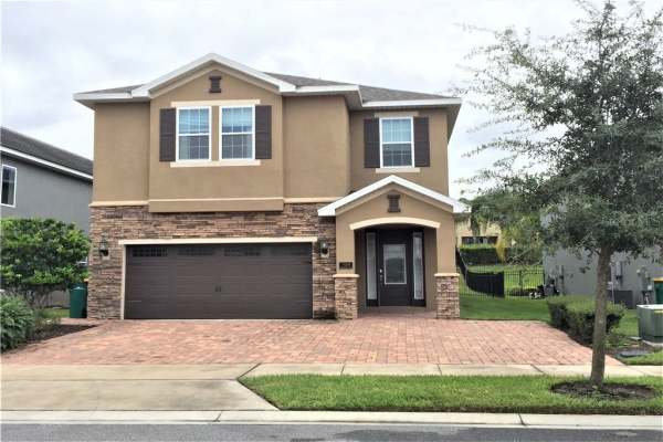 7498 MARKER AVE, KISSIMMEE