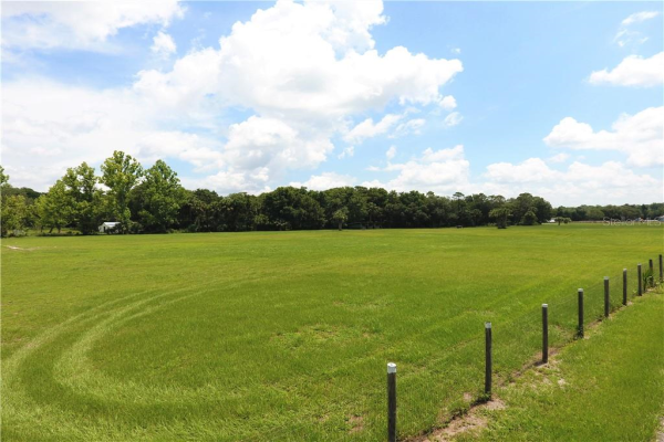 LOT 15 Parcel A S GOODMAN RD, KISSIMMEE