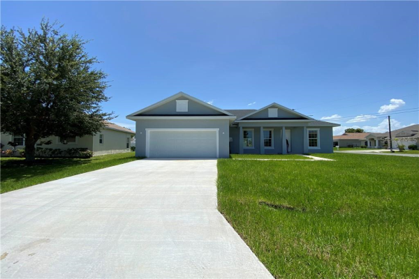 567 VICEROY CT, KISSIMMEE