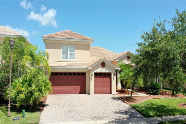 3540 VALLEYVIEW DR, KISSIMMEE