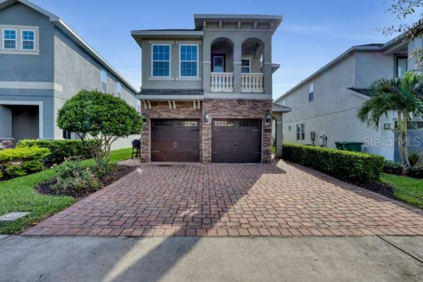 7574 MARKER AVE, KISSIMMEE