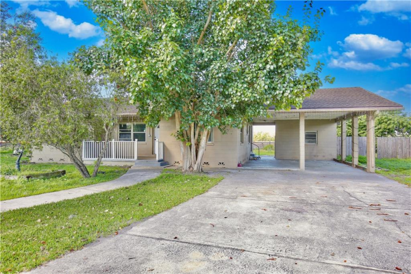 1312 SIMMONS RD, KISSIMMEE