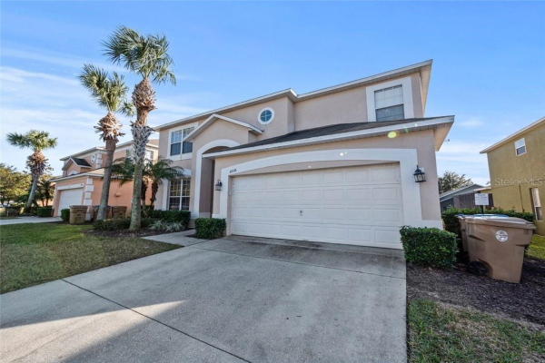 8558 SUNRISE KEY DR, KISSIMMEE