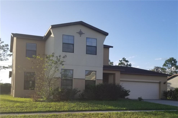 3914 BLOSSOM DEW DR, KISSIMMEE