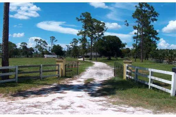 15897 Collecting Canal Road,