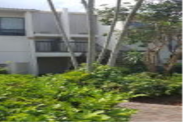 2005 Bridgewood Drive, Boca Raton