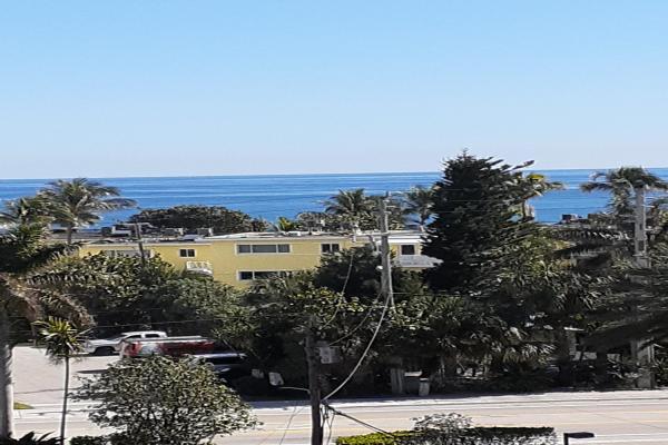 1391 S Ocean Boulevard, Pompano Beach