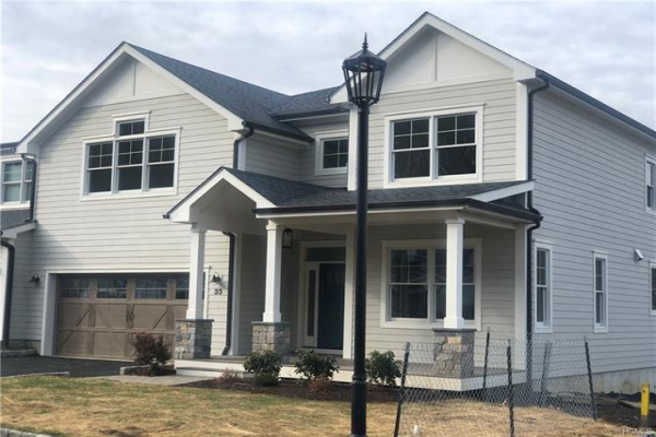 307 Route 100, Somers