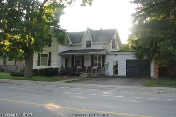 4150 CATHERINE Street, Dorchester
