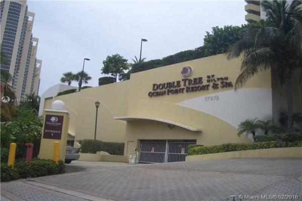 17375 Collins Ave, Sunny Isles Beach