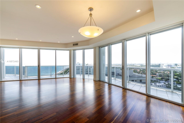 9601 Collins Ave, Bal Harbour