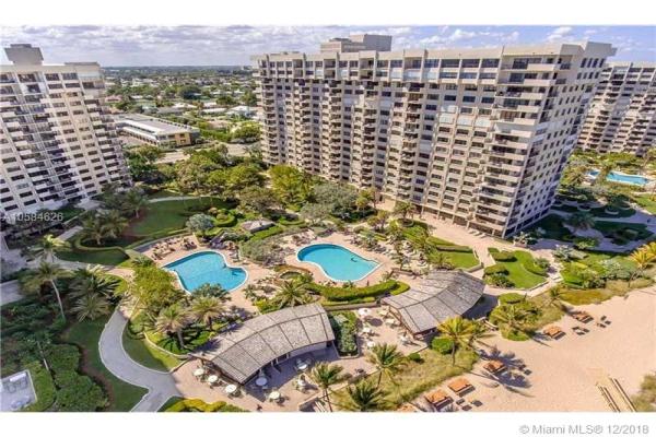 5000 N Ocean Blvd, Lauderdale By The Sea