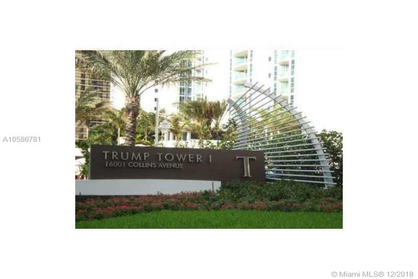 16001 Collins Ave, Sunny Isles Beach