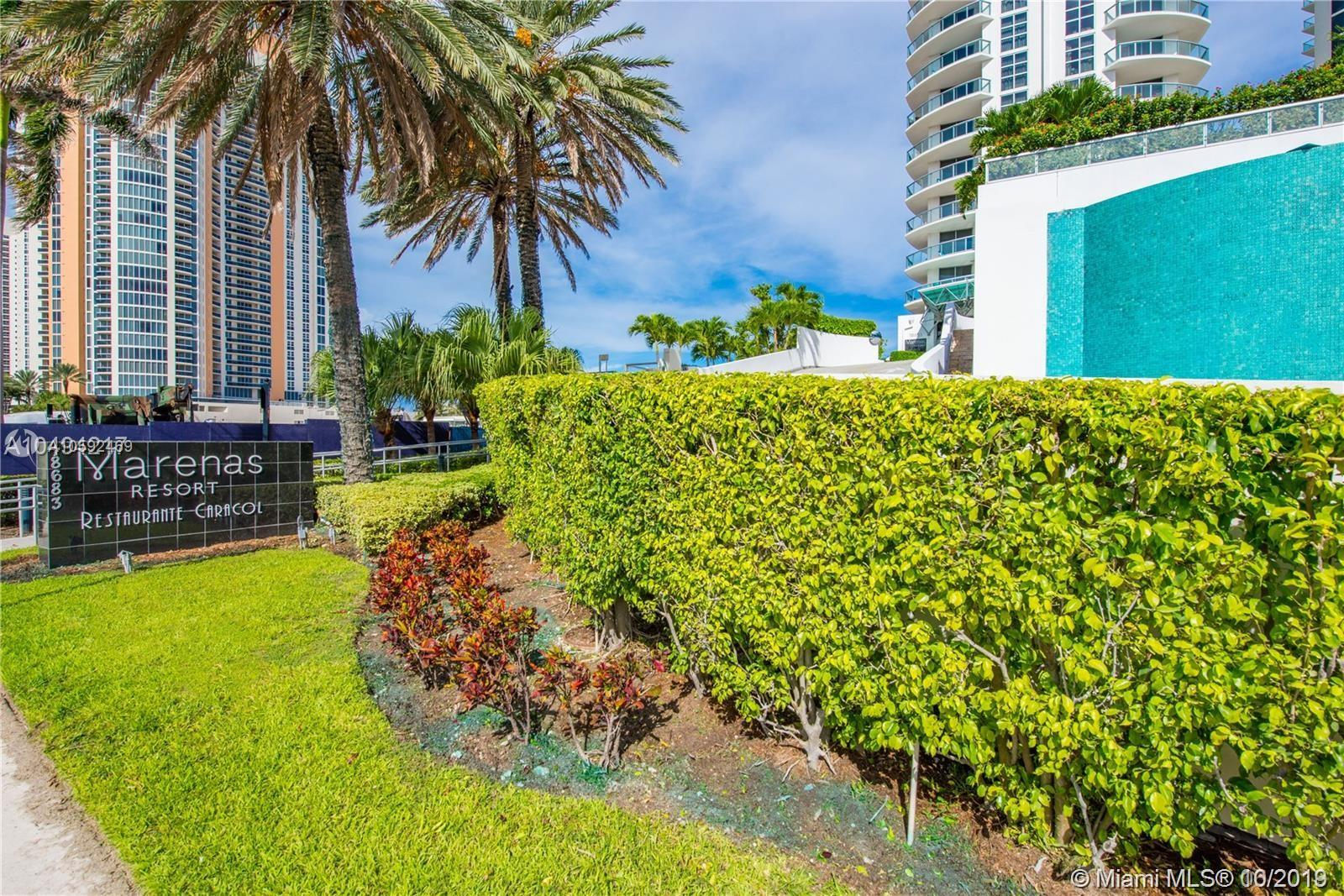 Listing A10592469 - Large Photo # 34