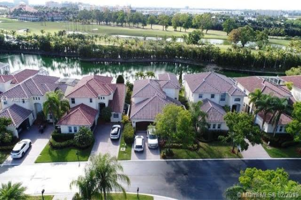 4465 NW 93rd Doral Ct, Doral