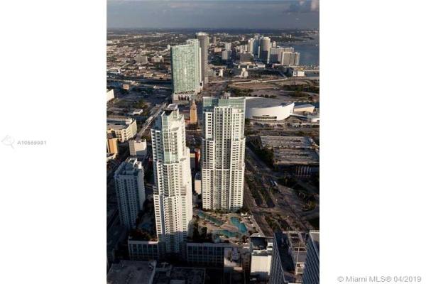 244 Biscayne Blvd, Miami