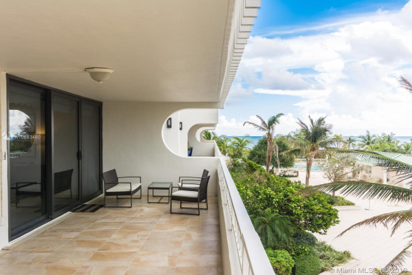 10205 Collins Ave, Bal Harbour