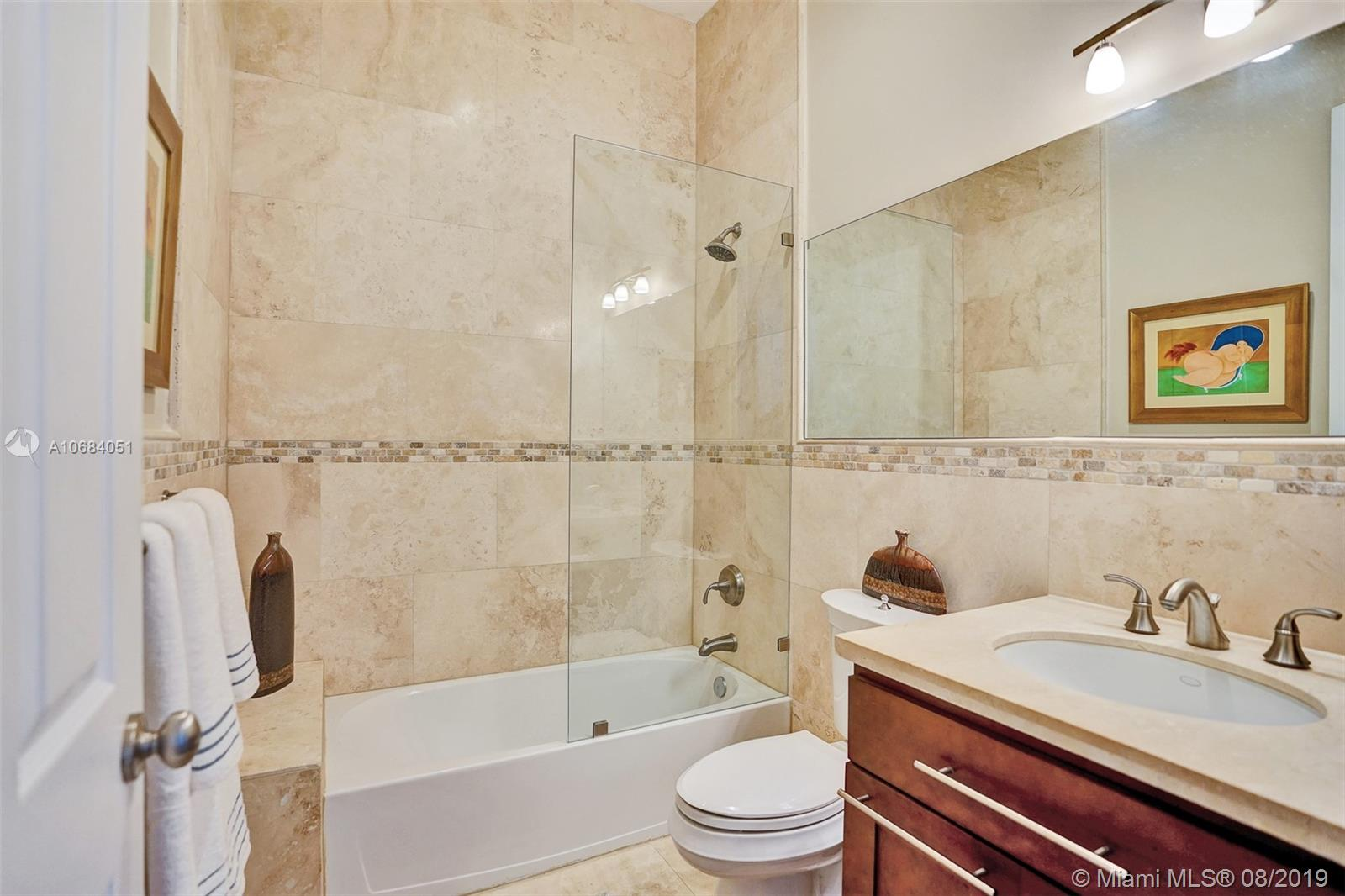 Listing A10684051 - Large Photo # 42
