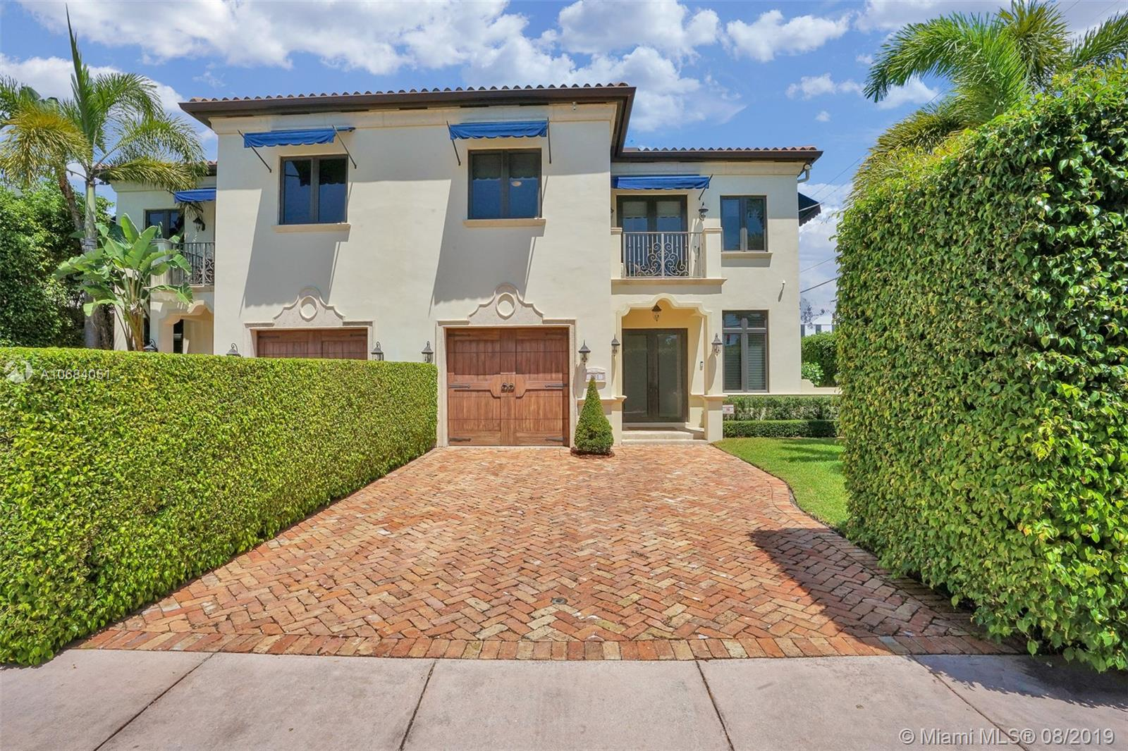 Listing A10684051 - Large Photo # 2