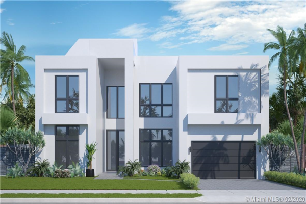 5 Sunset Ln, Lauderdale By The Sea