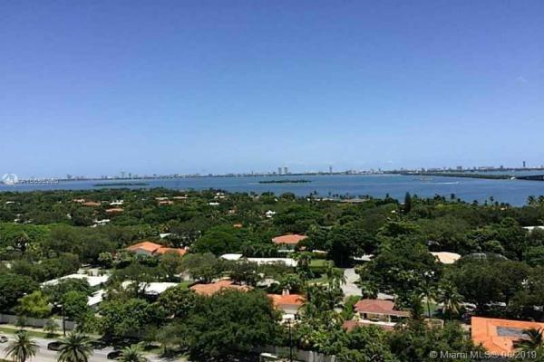 4250 Biscayne Bl, Miami
