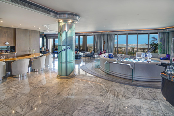9999 Collins Ave, Bal Harbour