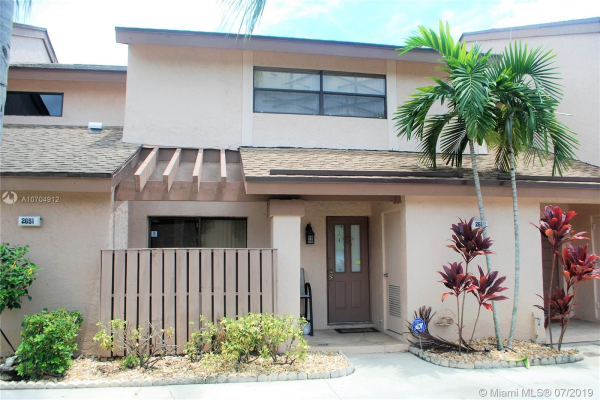 2653 NW 42nd Ave, Coconut Creek