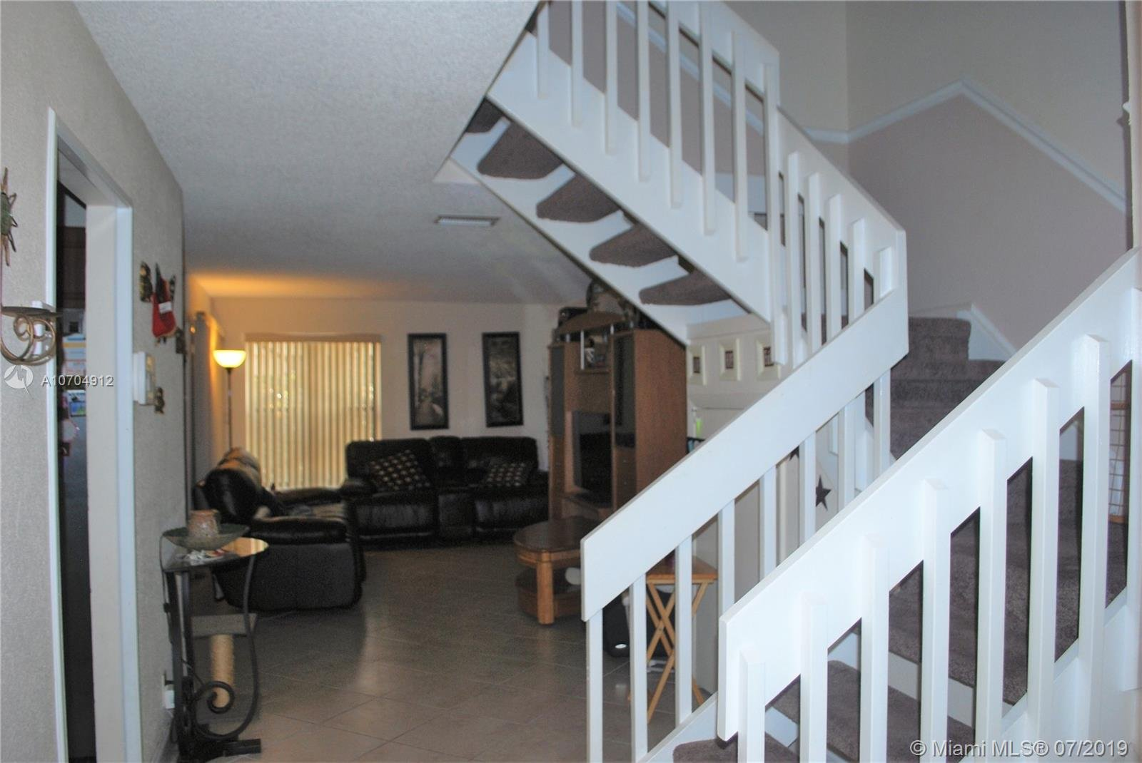 Listing A10704912 - Large Photo # 21