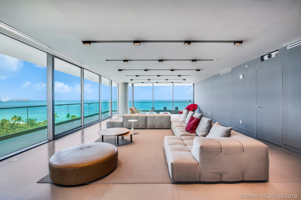 10203 Collins Ave, Bal Harbour