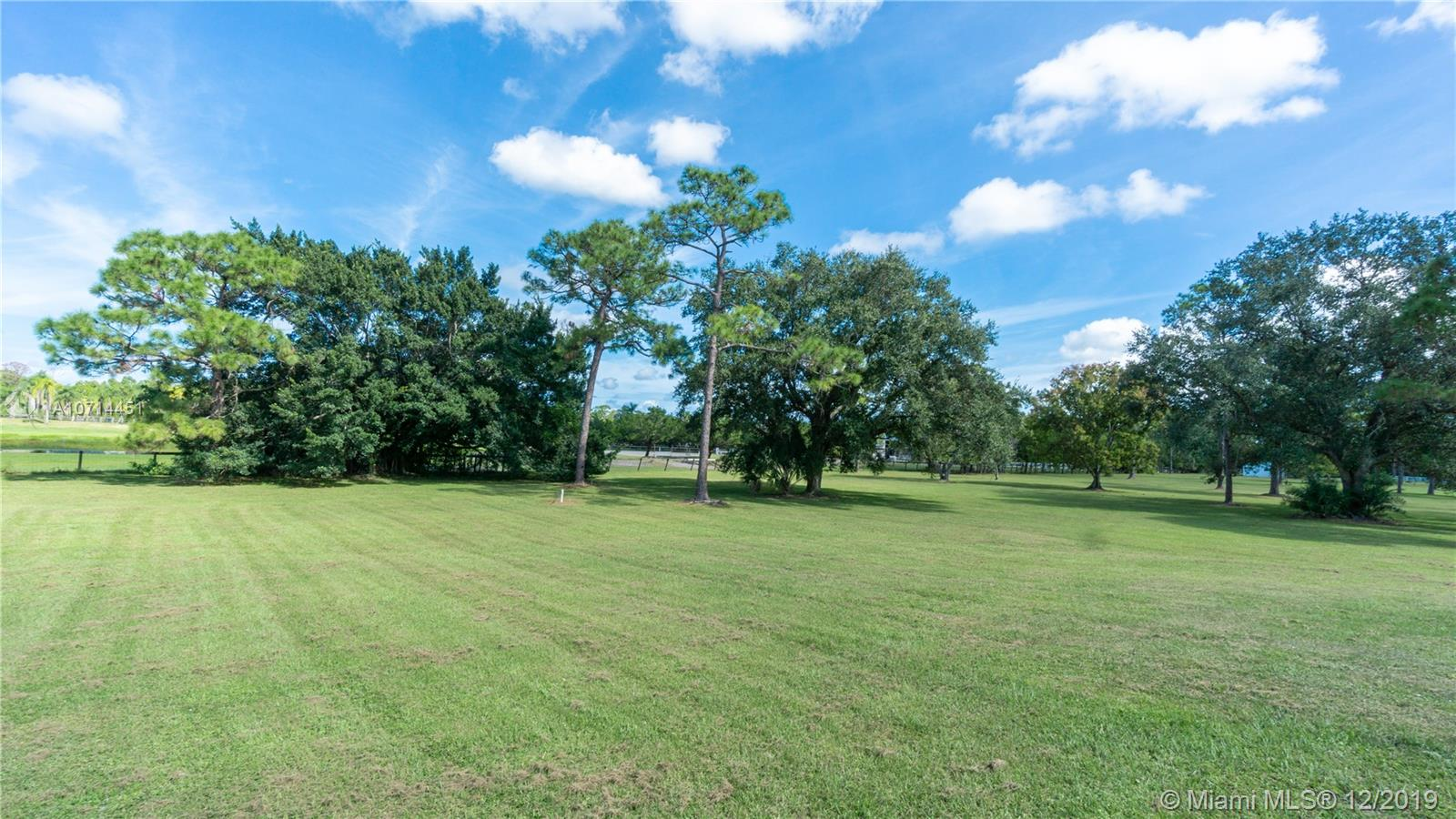Listing A10714451 - Large Photo # 33