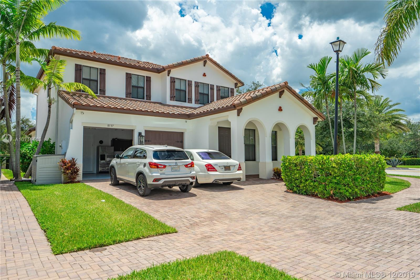 Listing A10716503 - Large Photo # 40