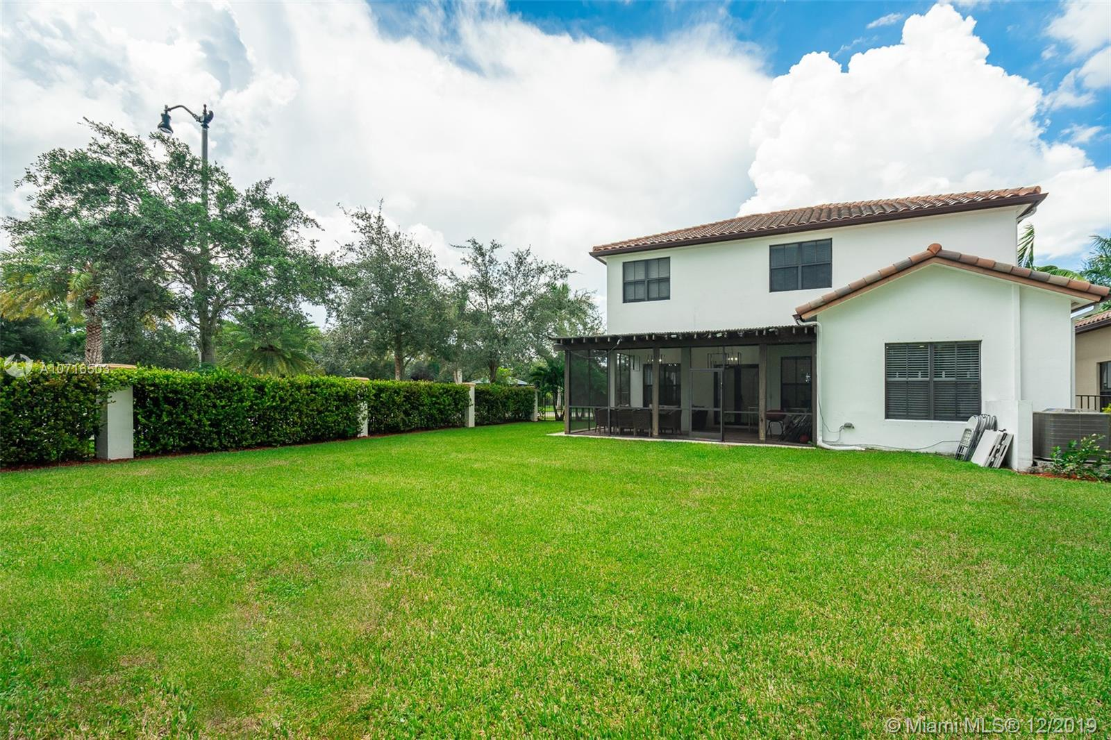 Listing A10716503 - Large Photo # 37